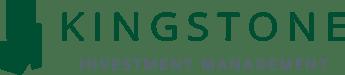 Kingstone IM Logo