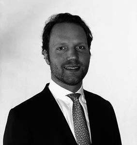 Andreas von Buttlar