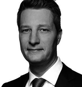 Dr. Carsten Loll