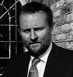 Rupert Wingfield